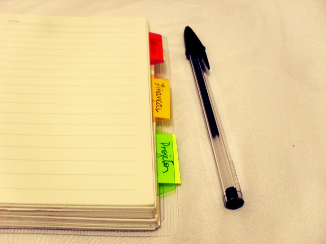 caderno_02
