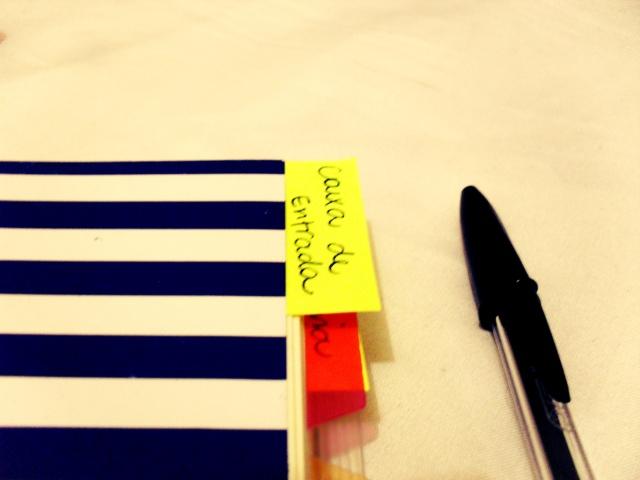 caderno_03