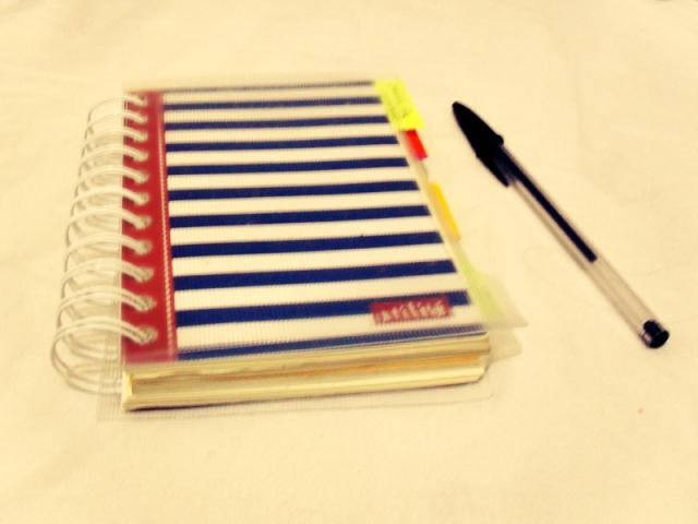 caderno_05