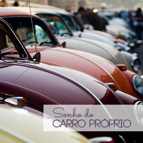 carro_proprio_fusca ok
