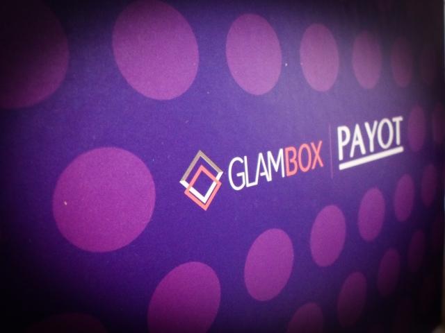 glambox_fevereiro_payot_001