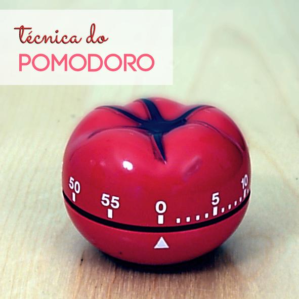 tecnica_pomodoro