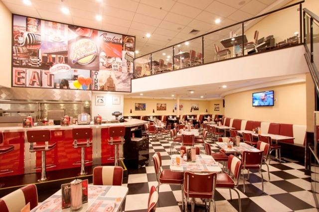 Johnny-Rockets-Shopping-Guarulhos
