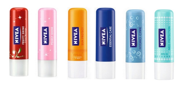 nivea_essential_care